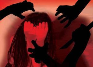 Rêver de viol et son interprétation: