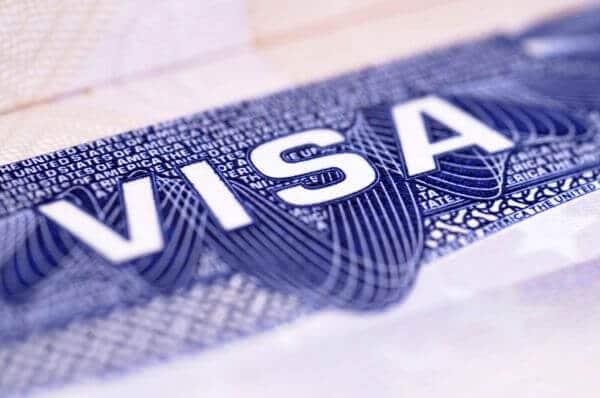 Rêver de visa et son interprétation:
