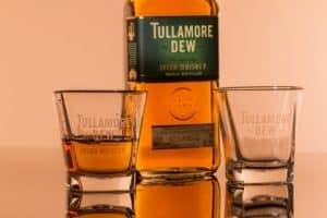 Rêver de whisky et son interprétation: