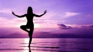 Rêver de yoga et son interprétation: