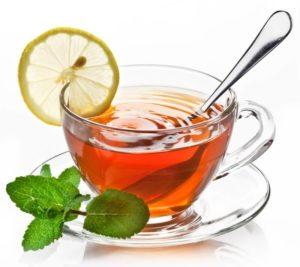 Rêver de thé et son interprétation: