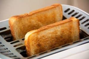 Rêver de toast et son interprétation: