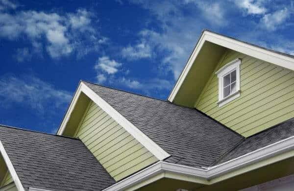 Rêver de toit et son interprétation: