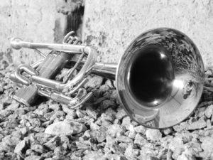 Rêver de trombone et son interprétation: