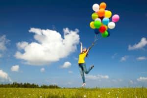 Rêver de voler et son interprétation: