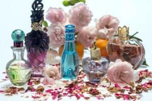 Rêver de parfum et son interprétation: