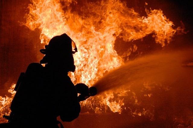 Rêver de pompier et son interprétation: