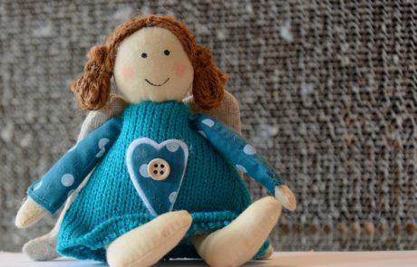 Rêver de poupée et son interprétation: