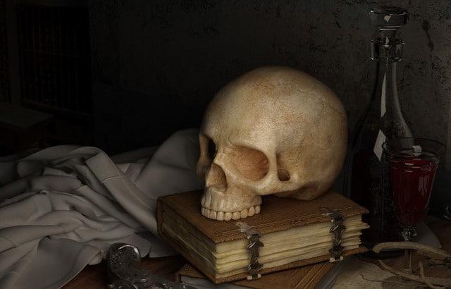 Le rêve de mort et sa signification: