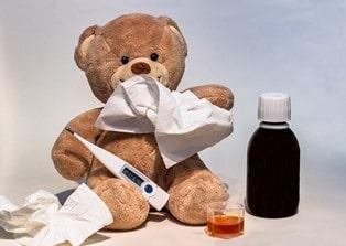 Rêver d'être malade et sa signification:
