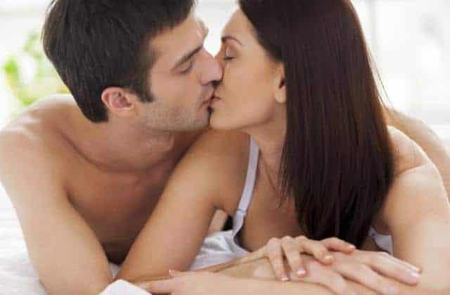 Le rêve de coucher avec son ex et sa signification: