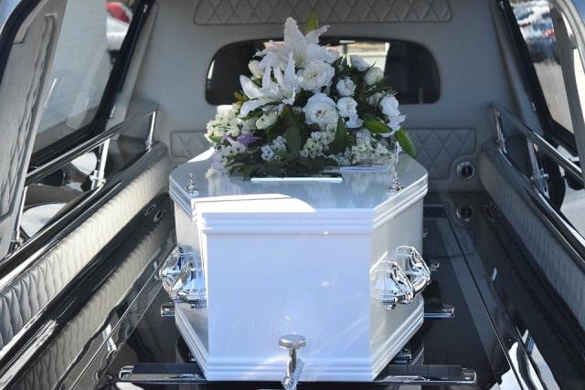 Le rêve de cercueil et sa signification: