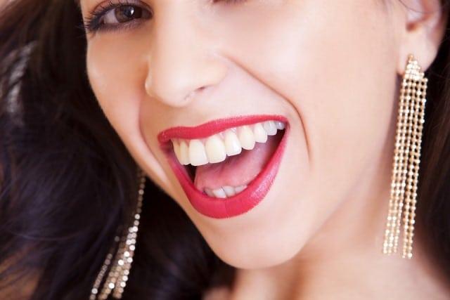 Le rêve de dents et sa signification: