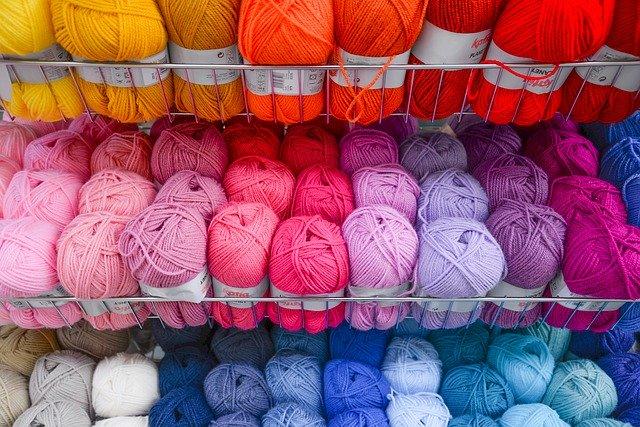 Que signifie rêver de laine ?