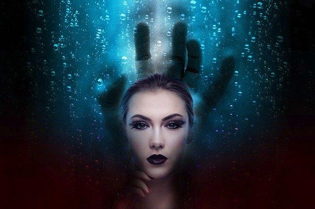 Les cauchemars les plus fréquents et leurs explications