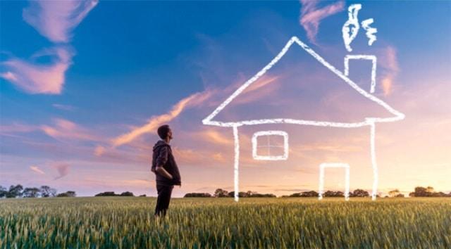 Pourquoi rêver d'habitat ?